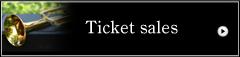 チケット購入