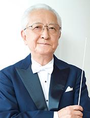 終身名誉指揮者 秋山和慶 | 広島...