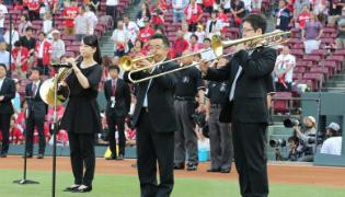 Community-Based Orchestra