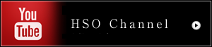 HSO Channel
