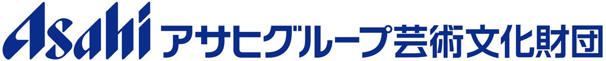 mark_logo_hojyo-1
