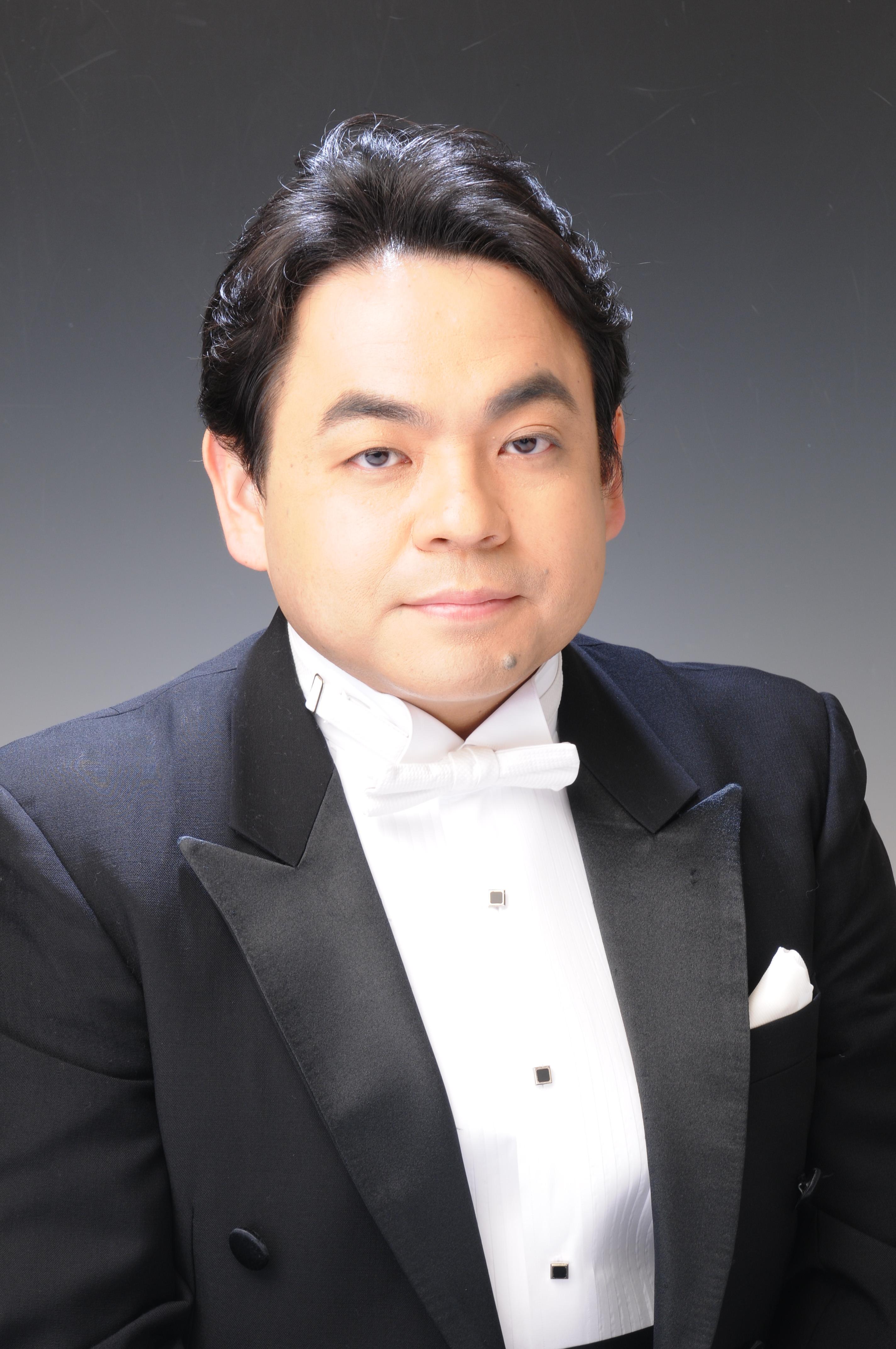 Tatsuya Shimono no.1 (c)Naoya Yamaguchi